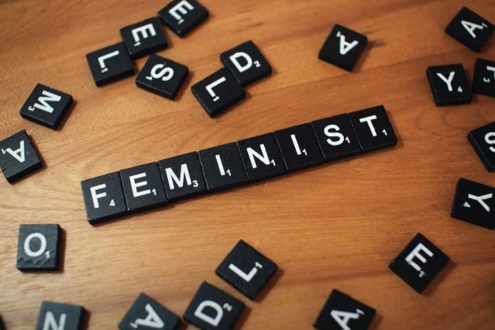 Et si on se réconciliait avec le féminisme?